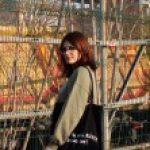 Profile picture of Eda Arbil