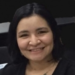 Profile picture of Mayra Francisca Nathaly