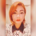 Profile picture of Karina Yazmin Colocho Rivera