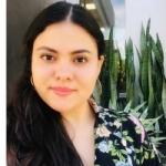 Profile picture of Karen Yasmín Tobías Escobar