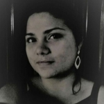 Profile picture of Wendy Nuñez