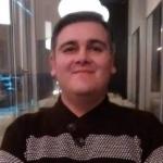 Profile picture of Gonzalo Medina