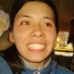Profile picture of Ambar
