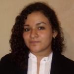 Profile picture of Andrea Cecilia