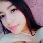 Profile picture of Karen Marín Carabantes