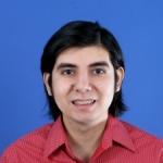 Profile picture of Carlos Velásquez