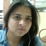 Profile picture of Lin Espinoza